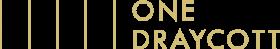 One Draycott Logo